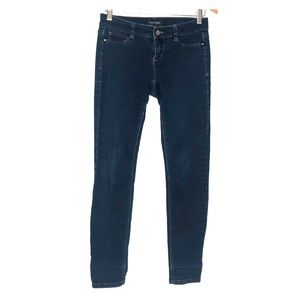 White House Women Skinny Jean XS